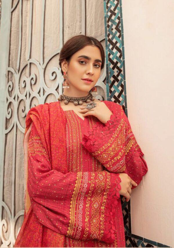 Pakistani clothes uk