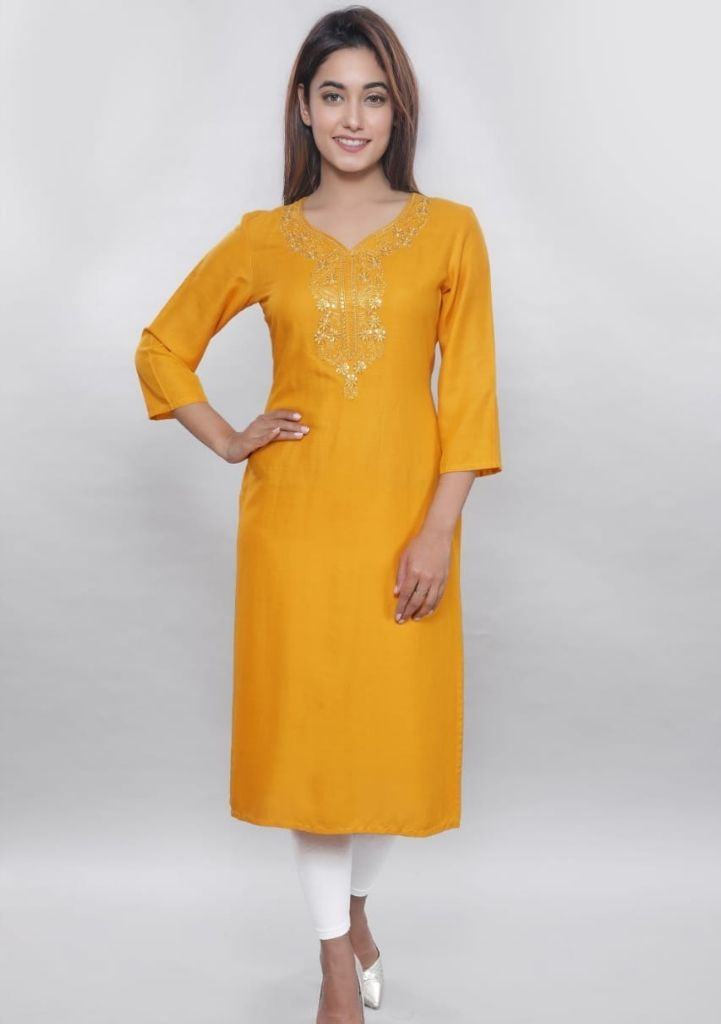 Pakistani Designer Dresses kurti